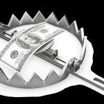 税理士と利益や節税を話すよりも会計ソフトの罠から脱出しょう!