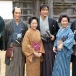大河ドラマ『花燃ゆ』改名します!『吉田松陰・ら』その方がわかりやすい。