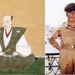 あの有名な比叡山延暦寺の焼き討ちは財閥解体だった!?