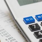 赤字の原因を発見!経費が損失化している!?会計ソフトの罠だね。