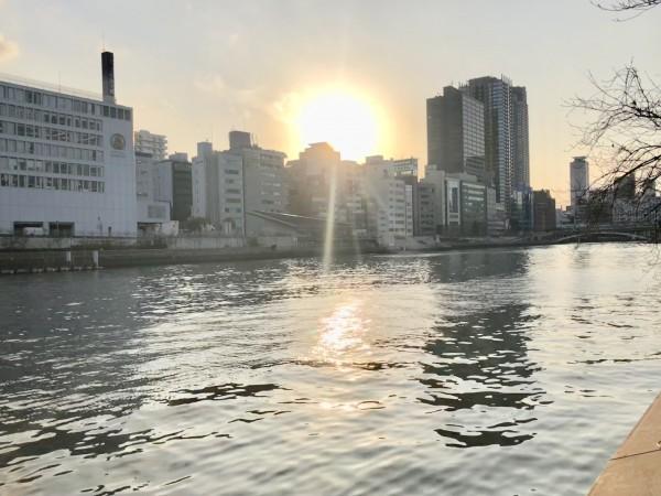 写真 2018-01-20 16 14 12