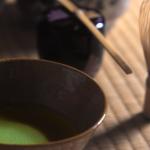 堺の商人と茶の湯と顧客の創造。