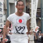 快挙!いだてんが視聴質トップ!?